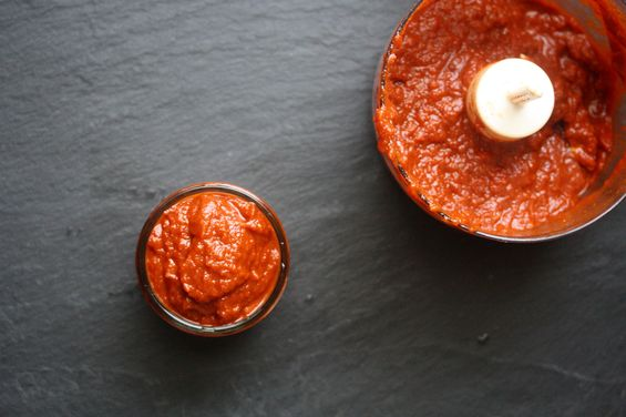 How to Make All-Natural Barbecue Sauce, from Scratch