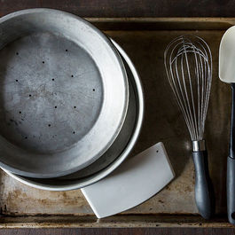 Jenny's 5 Essential Baking Tools