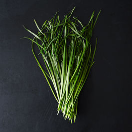 D_and_d_garlic_chives_food52_mark_weinberg_14-05-27_0010