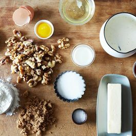 8 Rules for Altering Baking Recipes