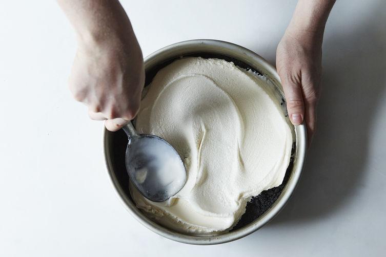 Ice_cream_cake