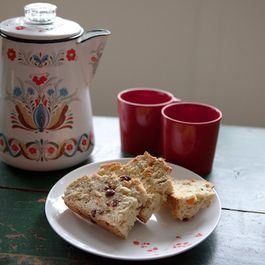 Carrot_soda_bread_2
