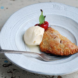 Sour-cherry-hand-pies-4sm