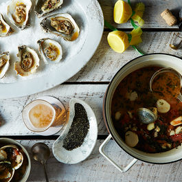 Summer-seafood-collection_provisions_mark_weinberg_05-06-14_0435_carousel