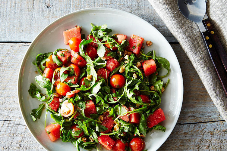 Tomato_and_watermelon_salad