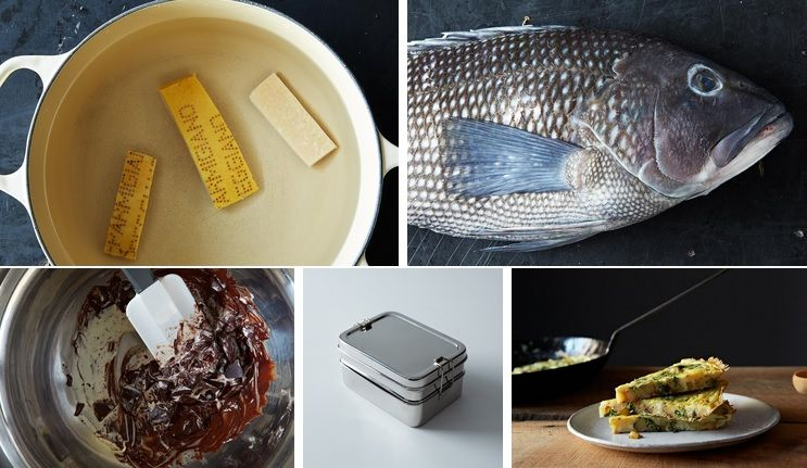 Your Food52: Featured Collection