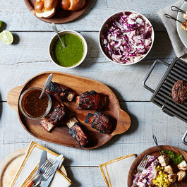 The Barbecue Basics You Should Know