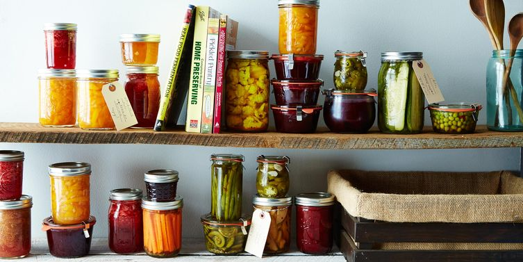 2014-0612_pickling-preserving_collection-029