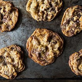 6 Baked Goods for Gifting