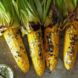 all things corn by janice