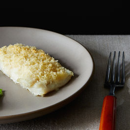 Jenny_baked-halibut_food52_mark_weinberg_14-05-27_0109
