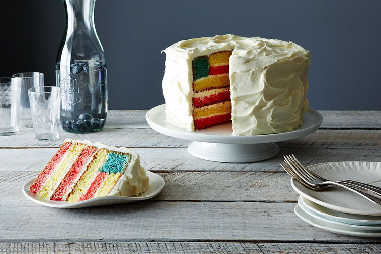 Flag-cake_food52_mark_weinberg_29-05-14_0648_(1)