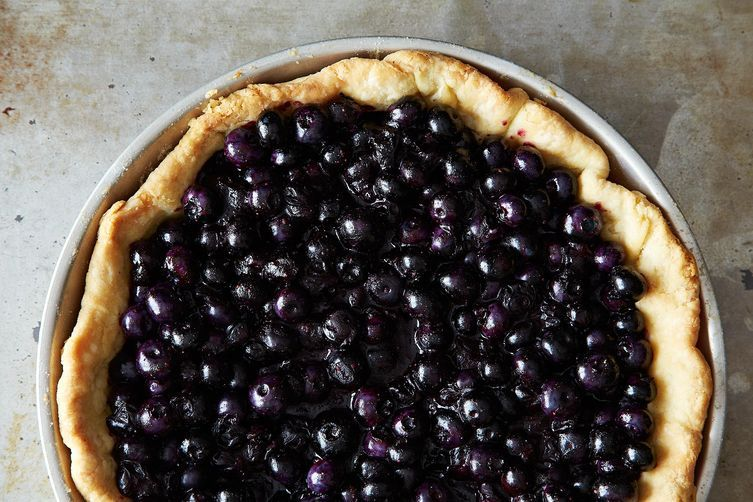 Everything You Need to Know About Summer Desserts