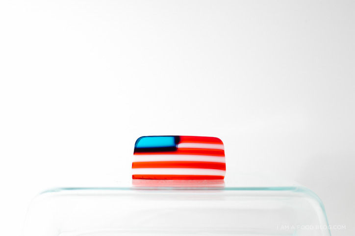 Flag-jello-3