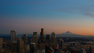 Win a Culinary Adventure in Seattle with Food52 and Shermans Travel