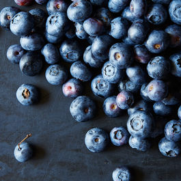 Blueberries_food52_mark_weinberg_14-07-01_0103