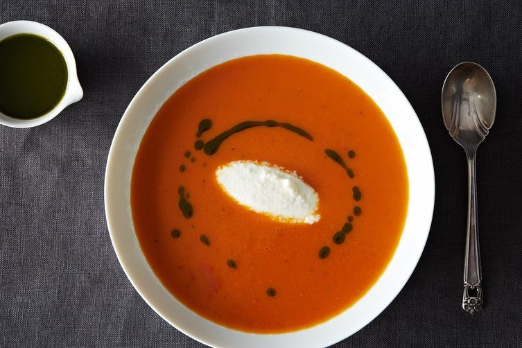 Roasted_tomato_soup
