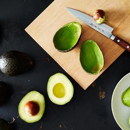 2014-0624_theme_avocados-005