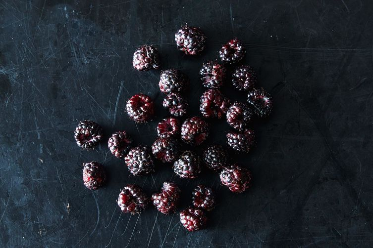 2014-0708_black-raspberries-002