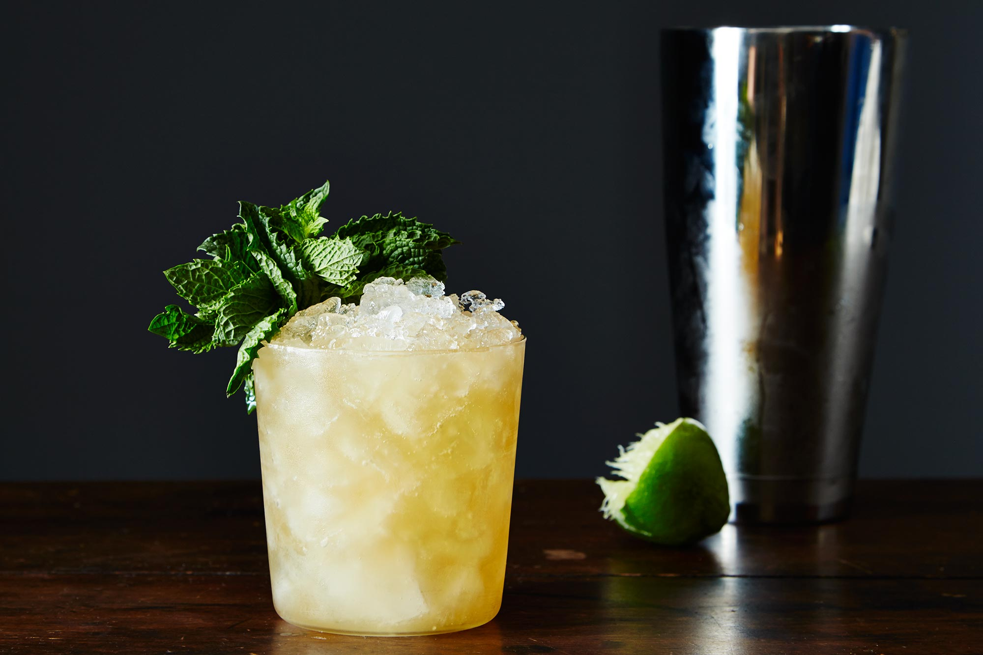 How to make a mai tai cocktail for How to make martini cocktail