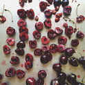 Put a Filter on It: Cherries