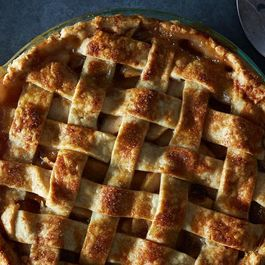 2013-1119_finalist_masala-spiced-pear-pie-060