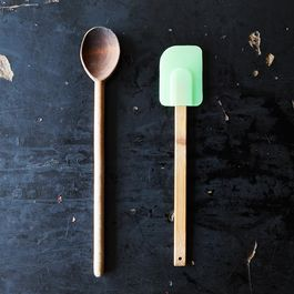 2014-0419_spatula-wooden-spoon-001