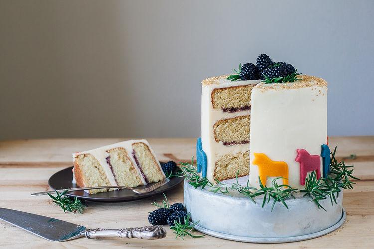 Pony-cake-4