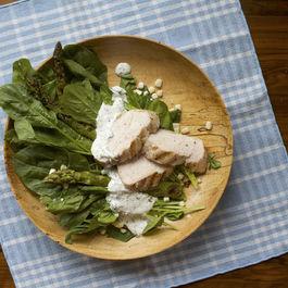 Summer_salad_f52