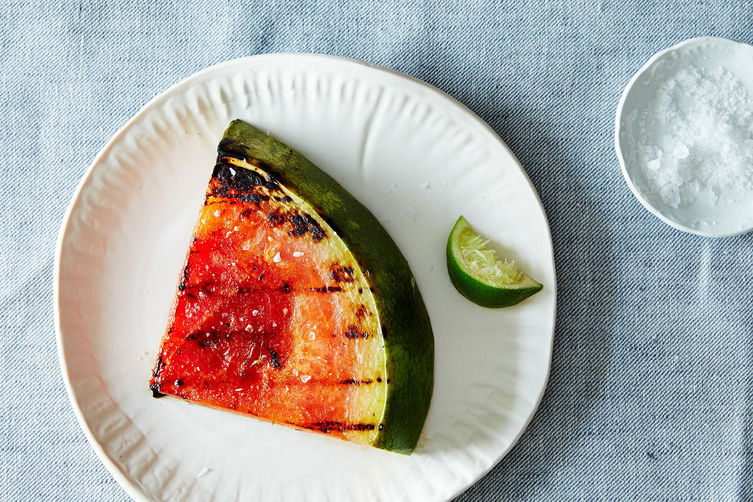 9 Watermelon Drinks and Dishes For Summer