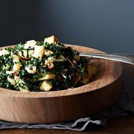 2014-0311_cp_caesar-style-kale-salad-011