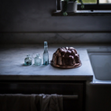 Put a Filter on It: Kitchen Scenes