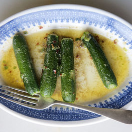 Baby_zucchini_with_anchovy_butter_(1)