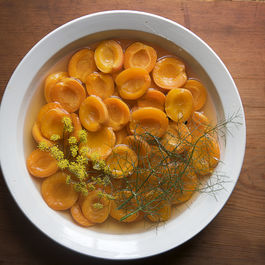 Poached_apricots_(1)