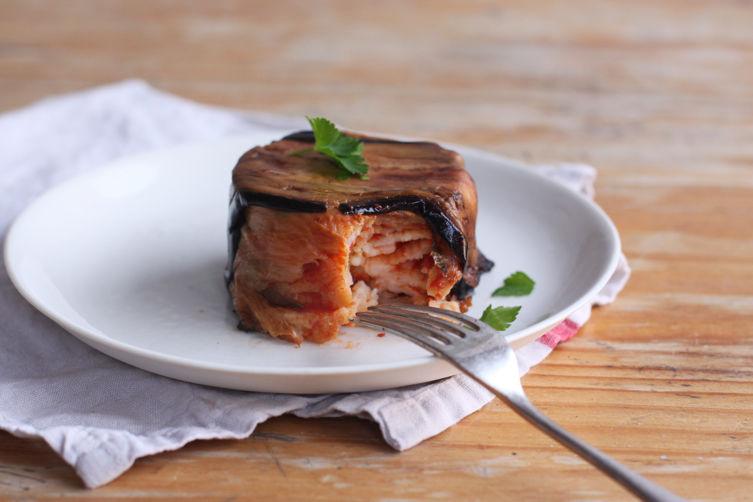 Riggidanella_img_3501_food52
