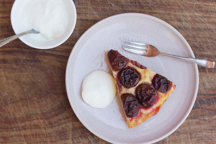 Plum_tart_torta_di_susine_img_8228_food52
