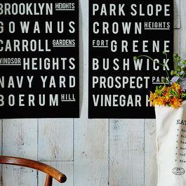 2014-0711_going-underground_brooklyn-neighborhood-prints_mid-012_v2