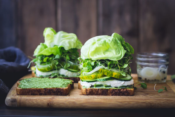 Green_goddess_sandwiches-4