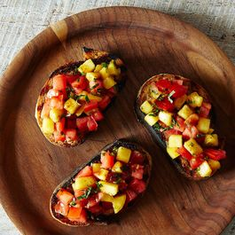 2014-0805_bruschetta-without-a-recipe-096