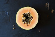 Papayas and 9 Ways to Use Them