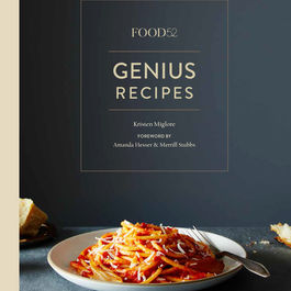 Geniusrecipes_frontcover