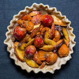 Apricot_and_peach_pie_(yossy_arefi)-3