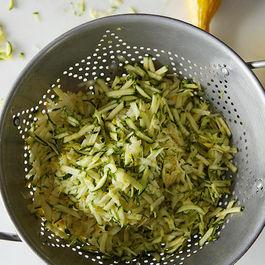 Zucchini_moisture