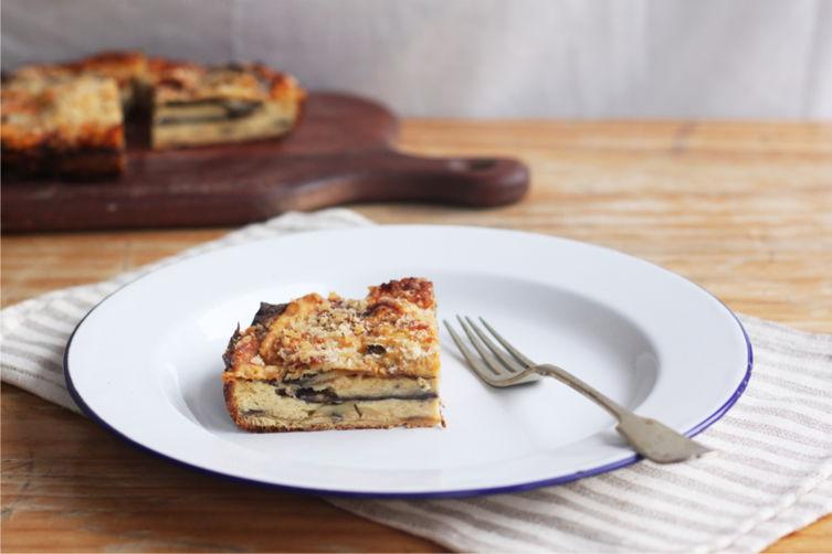 Parmigiana_food52_img_3511_food52