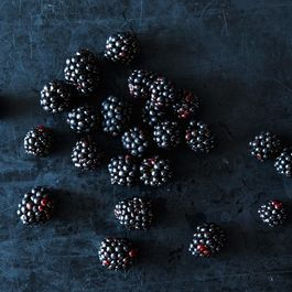2014-0805_blackberries-007