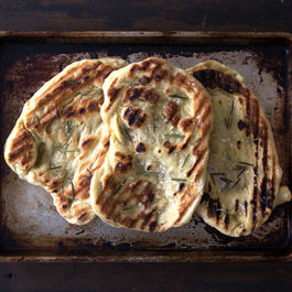Food52_flatbreads_112