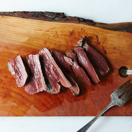 Beef-heart_food52_mark_weinberg_14-08-12_0281