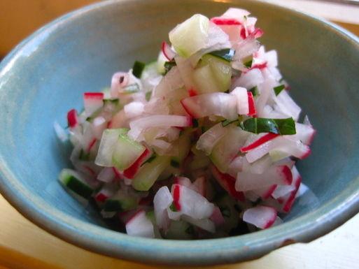 Herbed_radish_and_cucumber_relish