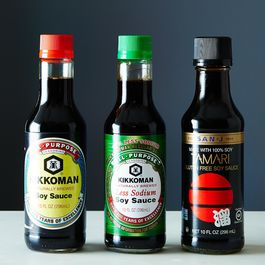 2014-0808_all-about-soy-sauce-003