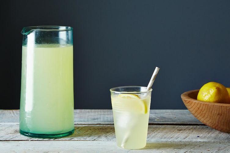 2014-0805_lemonade-without-a-recipe-159